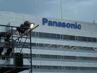 Panasonic_001
