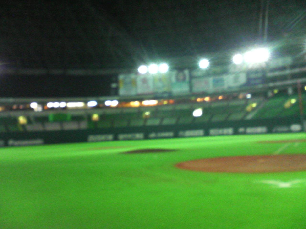 福岡博多です